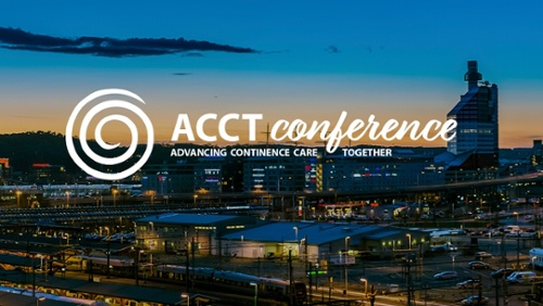 wellspect-advancing-continence-care-acct-conference